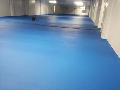 Ucrete_industrial_flooring_airline