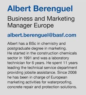 Albert profil wo motive_vertical format