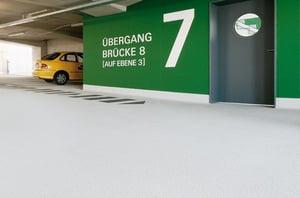 multistorey-car-parks