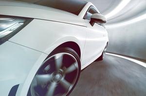 CarPark_bodyimage_abrasionresistance
