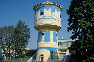Water_tanks_bodyimage_watertower