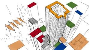 roofing_waterproofing_all_buildings