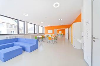 MasterTop_Flooring_education