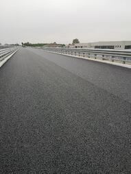 Master-Builders-Solutions_Fossano viaduct Italy_Waterproofing MasterSeal 6100 FX_3