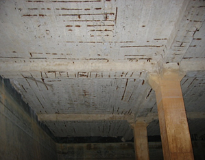 Master-Builders-Solutions_Waterproofing Concrete_Blog_Concrete Structure Repair