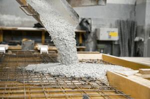 Master-Builders-Solutions_Waterproofing concrete_Blog_Cement
