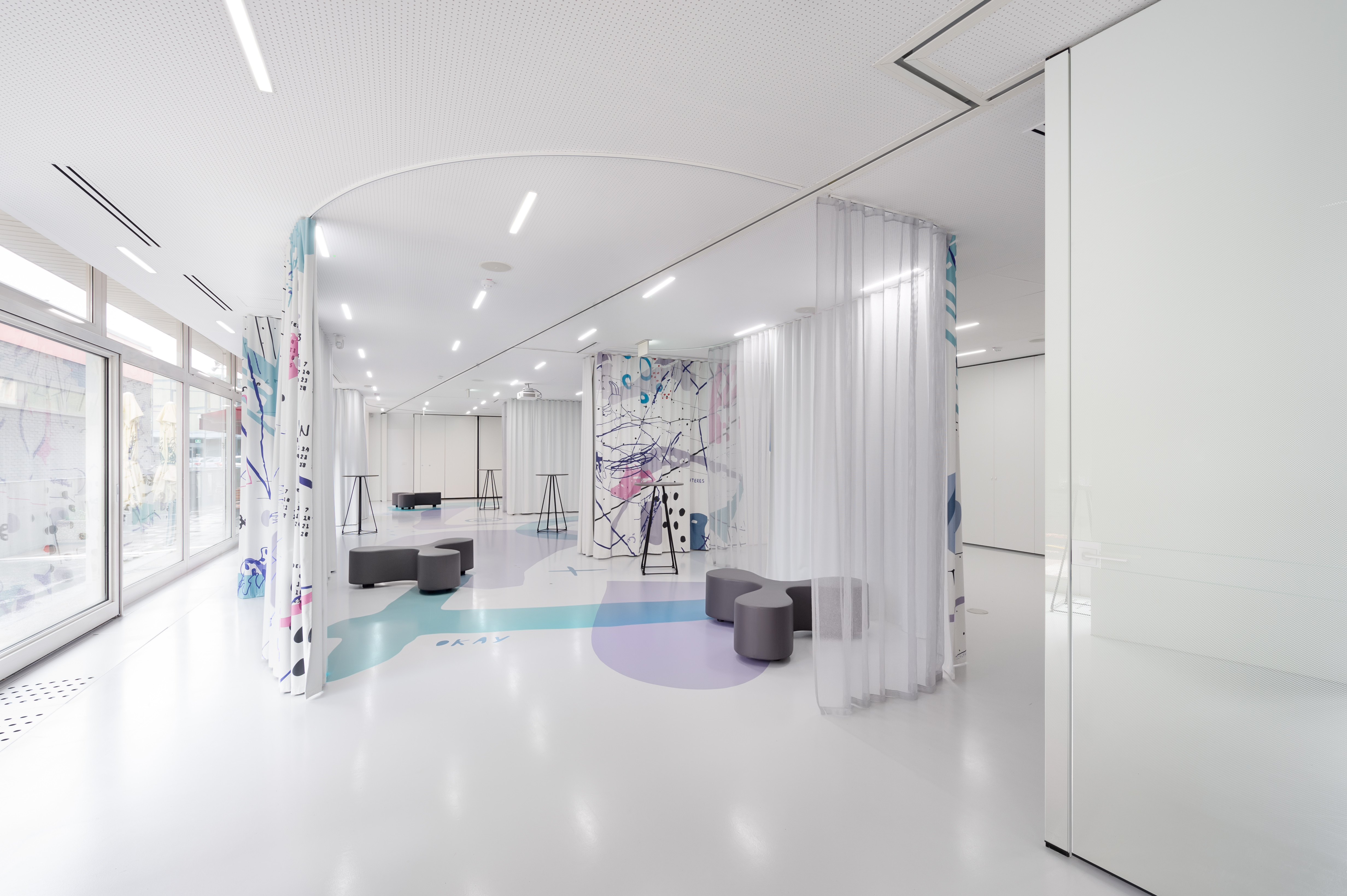 TehnoLev-MasterTop-flooring-design