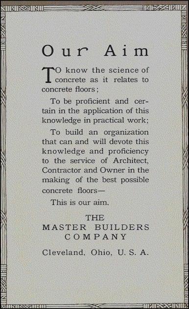 MasterBuildersInc_aim
