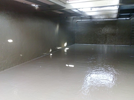 Master Builders Solutions_Cooling water tank in an automotive factory_2