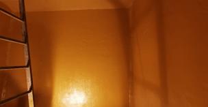 Master Builders Solutions_Wine tanks_negative-side waterproofing