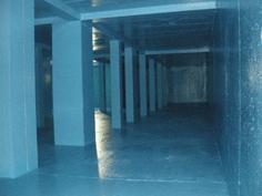 Master Builders Solutions_Drinking water tanks_negative side waterproofing