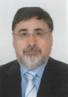 Eloy Urbón, TVMAC